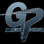 gplog1